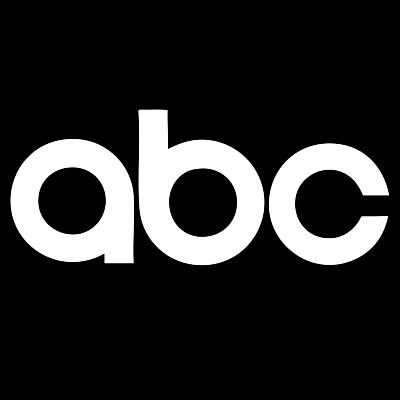 https://midasbizloan.pageable.com/wp-content/uploads/sites/441/2020/03/abc-logo-png-file-abc-logo-png-400.png
