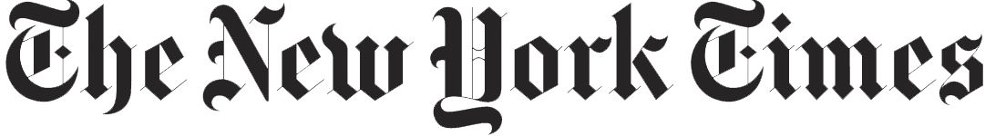 https://midasbizloan.pageable.com/wp-content/uploads/sites/441/2020/03/nytimes-logo-png-new-york-times-logo-1250-e1583347917815.png